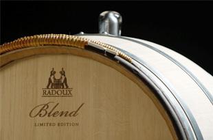 barrique-blend-radoux-widget