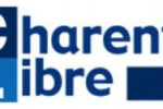 charente-libre2__mxowvt