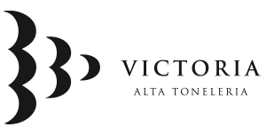 logo Tonnellerie Victoria