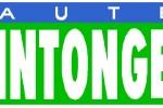 logo_2053