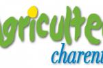 ob_8334ab_logo-agriculyeur-charentais