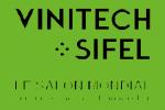 2016-logo-vinitech-sifel_large