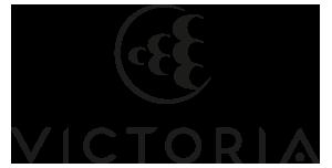 logo-victoria-2018